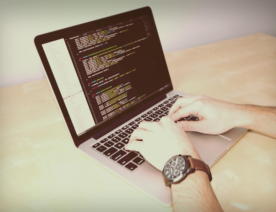 laptop-926775_960_720