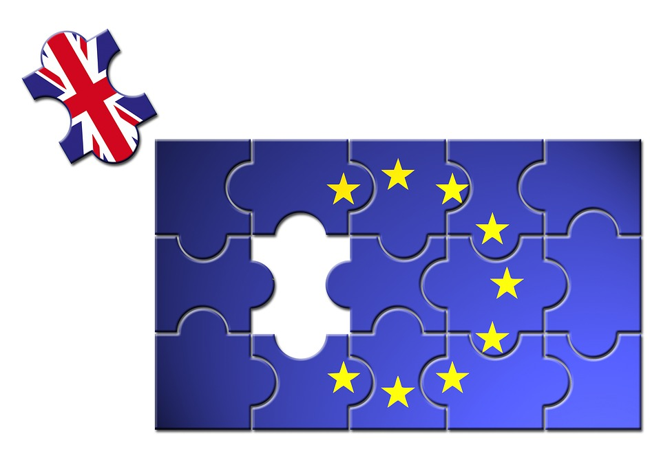 How the Brexit will affect the South African economy