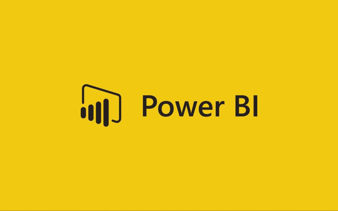 Attend this Power BI course and return to work an empowered data citizen