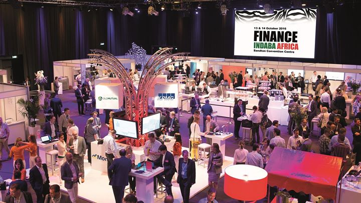 The Finance Indaba highlighted some common themes in current SA fintech