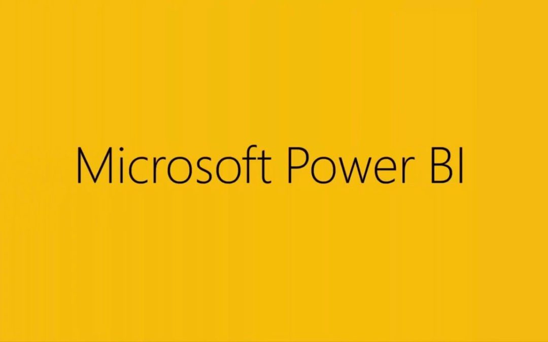 Microsoft secures second year in the Gartner Magic Quadrant for BI and Analytics Platforms