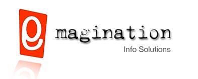 e-magination InfoSolutions
