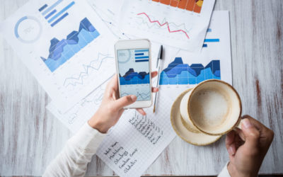 How to make financial reporting and analysis more efficient and transparent